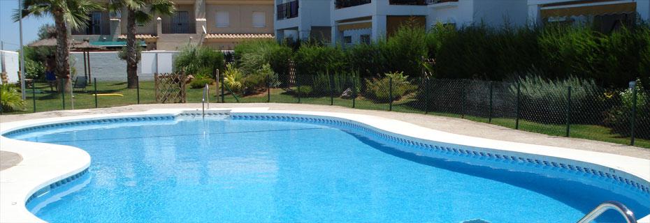 Servicio y suministros a mateos for Suministros para piscinas